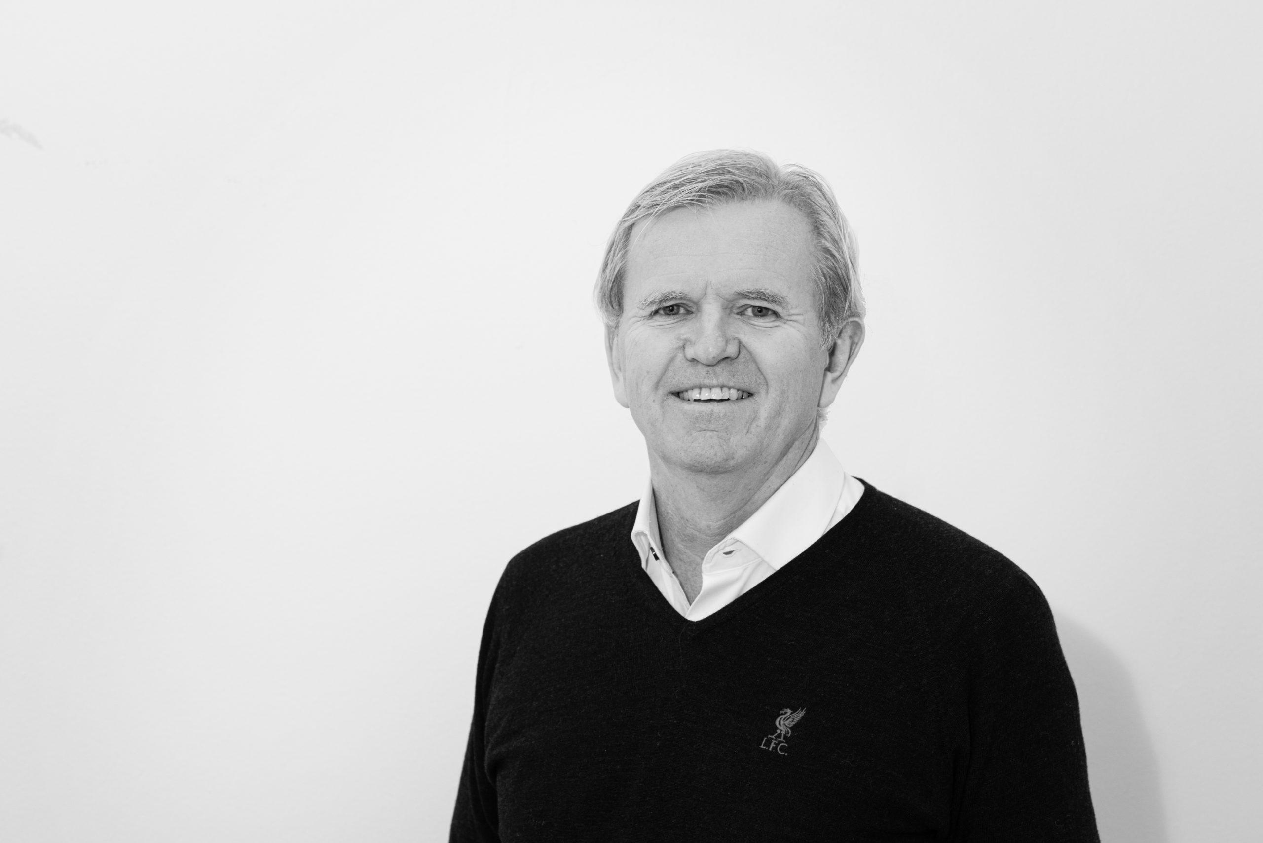 Erik Gjævert