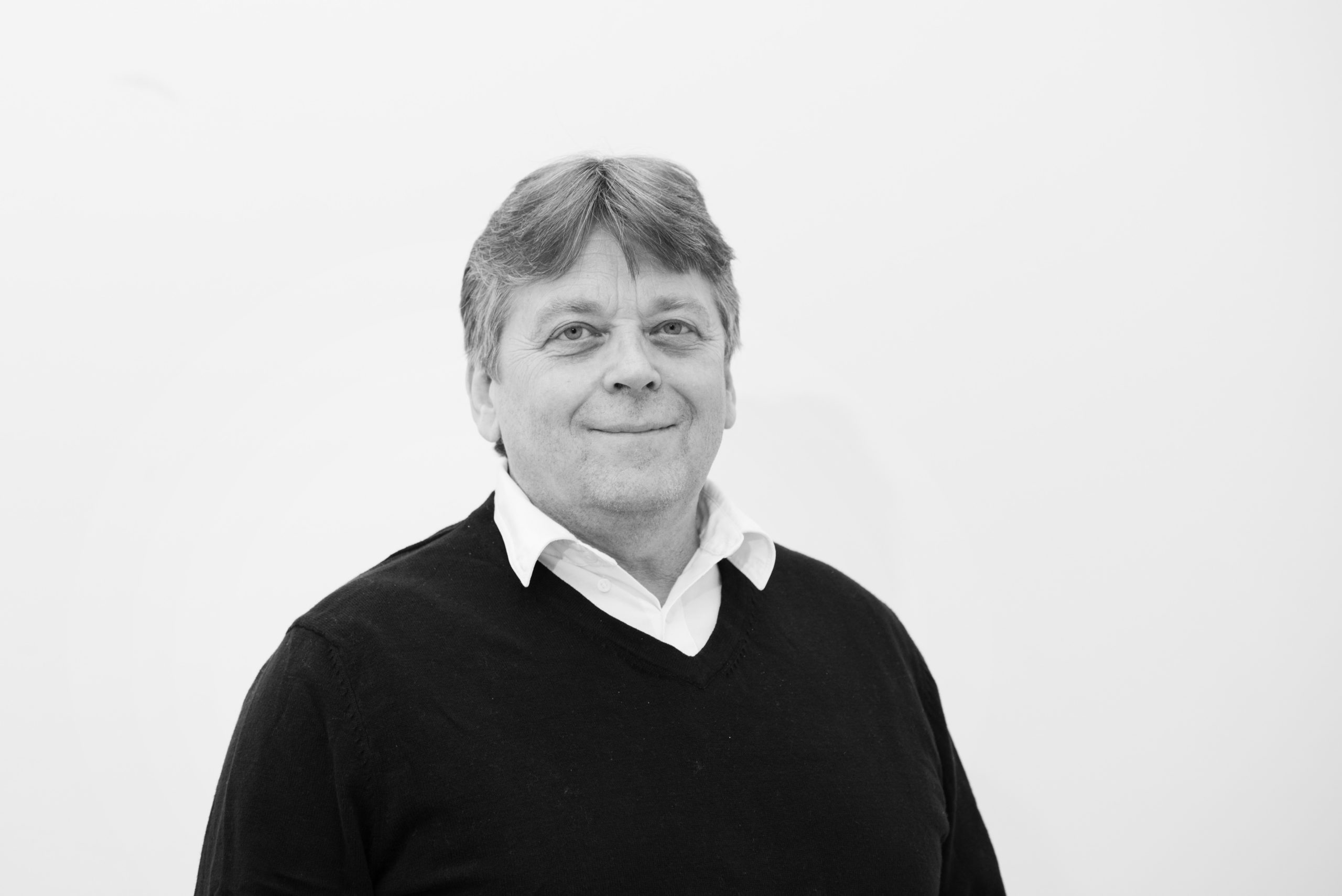 Michael Bo Andersen